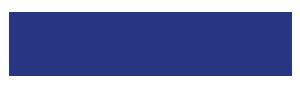 Anteb Logo